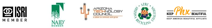 Westech Recyclers Arizona Partners